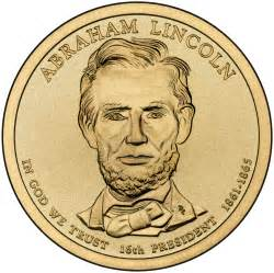 file abraham lincoln 1 presidential coin obverse sketch jpg