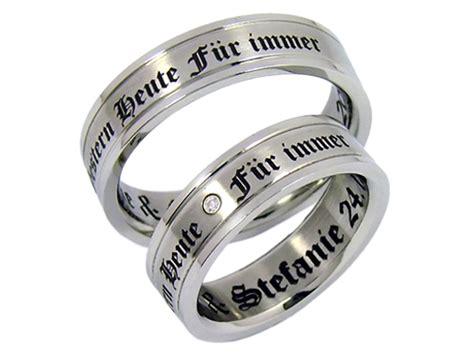 Paar Verlobungsringe by Verlobungsringe Paar Scottbuttrick