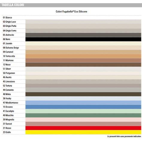 home designer pro ebay fugabella eco silicone kerakoll 52 tortora 310 ml ebay