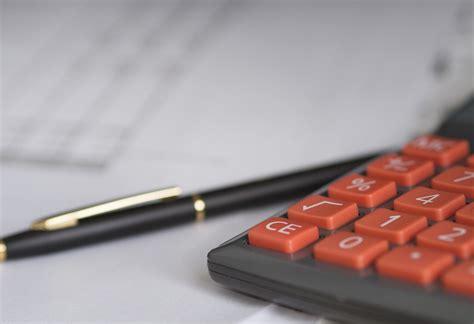 agevolazione fiscale mobili agevolazioni fiscali corrieri arredamenti