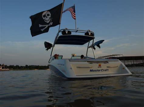 mastercraft boat flags thanks rob