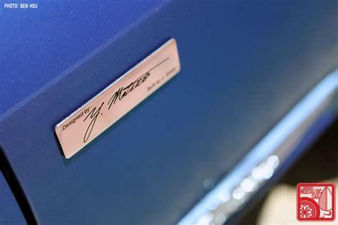profiles the lost datsun 240z sport wagon japanese profiles the lost datsun 240z sport wagon japanese