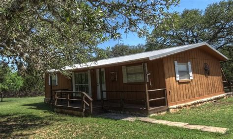 Frio Cabin Rentals by Frio River Cabins Cabins On The Frio River Lodging