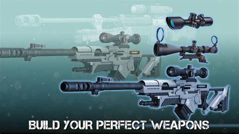 sniper fury apk mod free download offline free apk cloud sniper revenge apk v5 1 2 mod infinite gold more apkmodx