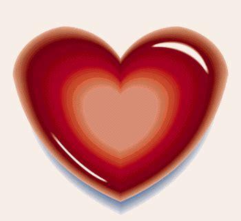imagenes de corazones latiendo en movimiento gifs animados de corazones gifs animados