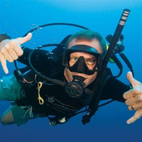 dive master padi padi divemaster scuba diving course