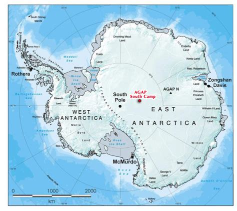 map of antarctica scientists find east antarctica is sliding sideways the extinction protocol
