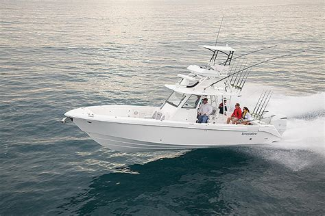 everglades boats facebook maintaining your everglades center console fishing boat