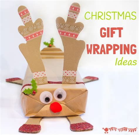 gift ideas craft gift wrapping ideas craft room
