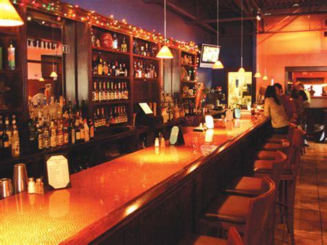 Bar Vs Bar Bar Vs Club Whats The Difference Celovetalk