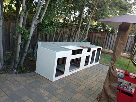 table pizza los altos ca kumra outdoor kitchen los altos ca unlimited outdoor