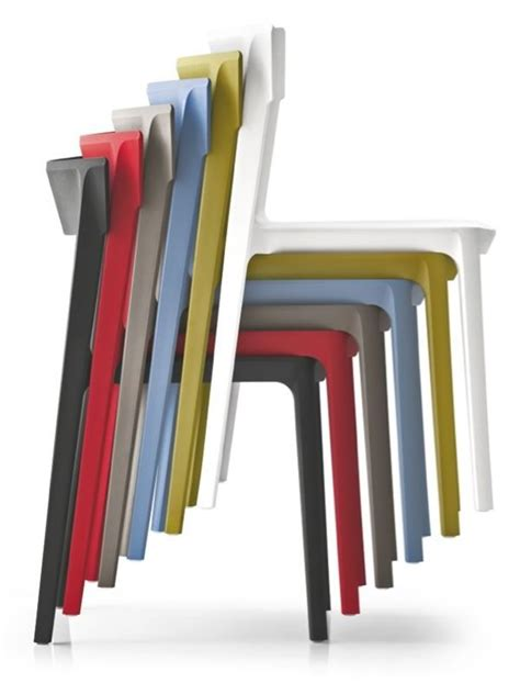 Sedie Skin Calligaris Prezzo by 301 Moved Permanently