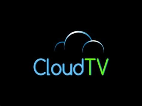 cloud tv apk cloud tv apk