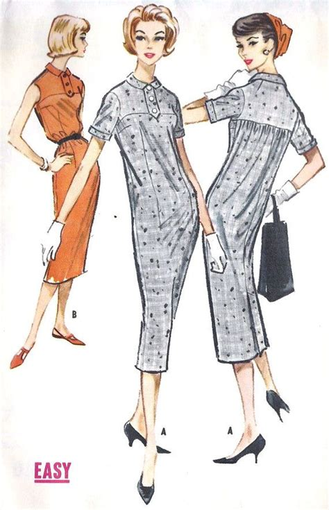 givenchy pattern tumblr 1950s silhouettes the sack by hubert givenchy 1950s
