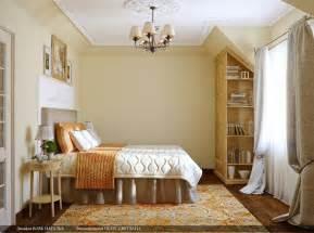 orange cream bedroom rug interior design ideas gallery for gt cream bedroom furniture