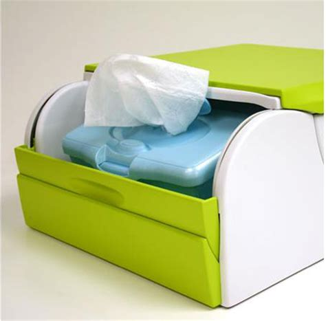 boon potty bench now potty train your kid the easy way modern baby