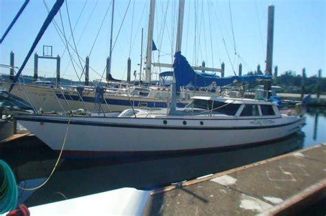 safe boats bremerton washington pilothouse sail boats for sale in washington boats
