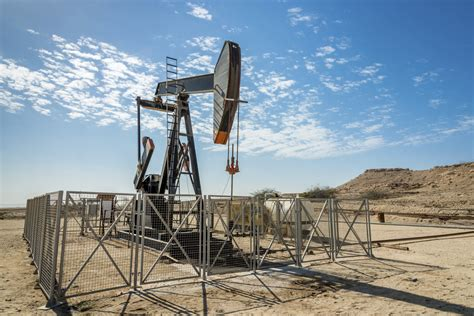 middle eastern oil l should the global economy brace for another middle eastern