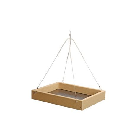 woodlook hanging tray wdlho rwbf co