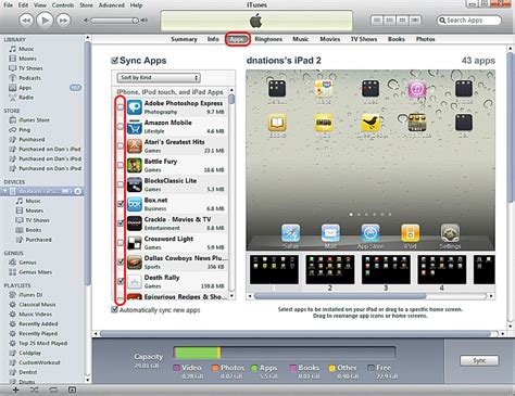 best sync app for mac how to sync an with itunes