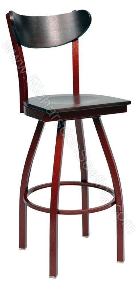 bar stools commercial grade restaurant bar stools commercial grade bar stools