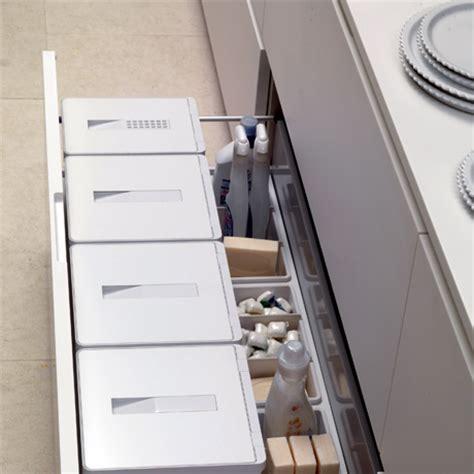 tecnoinox accessori cucina tecnoinox accessori per mobili cucina incasso store