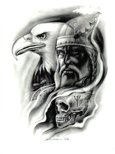 敢死队骷髅头纹身 8敢死队骷髅头纹身 敢死队骷髅头图片