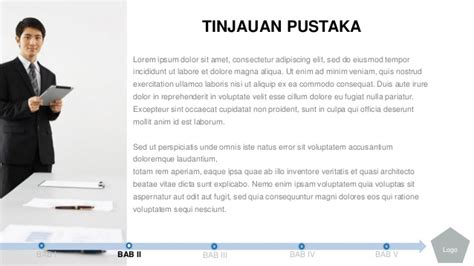 contoh slide presentasi proposal penelitian yang bagus contoh batasan masalah yang baik contoh moo
