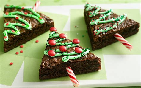 last minute christmas dessert ideas to bake for your