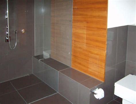 badezimmer und küchen heppeler einrichtungen k 195 188 chen m 195 182 bel und wohnen in