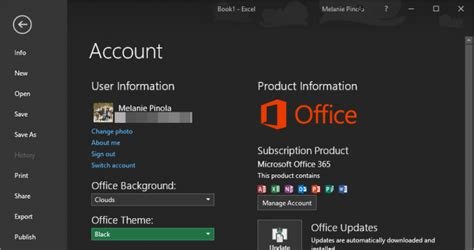 microsoft powerpoint 2013 templates new templates in microsoft