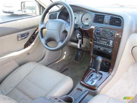 subaru station wagon interior 2001 subaru legacy outback interior www imgkid com the