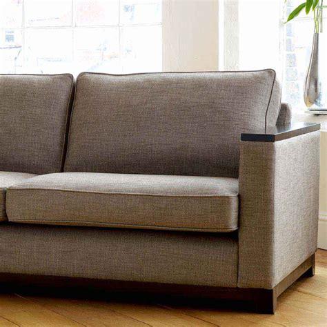 Mayfair Leather Sofa by Mayfair Sofa Brown Leather Sofa Chaise