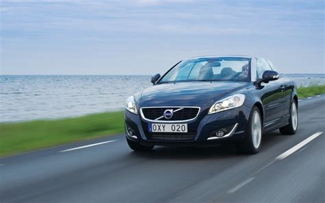 volvo c70 problems with roof volvo c70 problems with roof 2018 volvo reviews