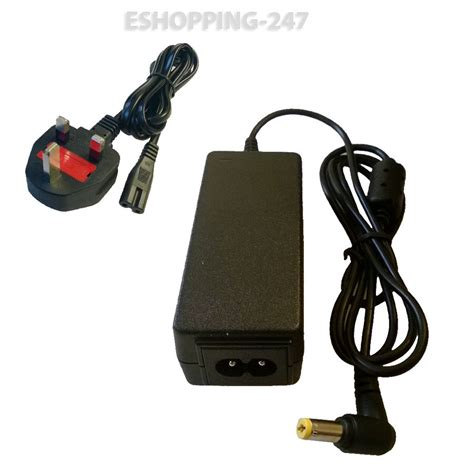 dell inspiron 910 charger psu charger for dell inspiron 910 mini 9 10 12 netbook