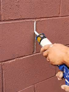 fortune restoration how to paint exterior masonry or