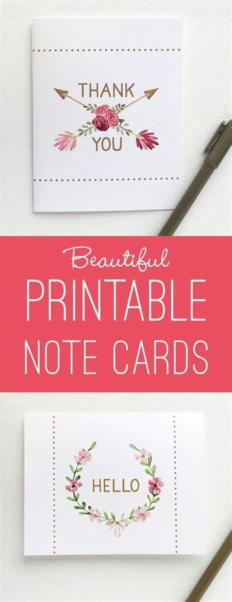 phlet note card design templates 1000 ideas about business thank you cards on