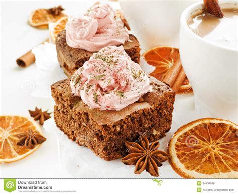 christmas time snacks snacks stock photo image of citrus fruit 34431918
