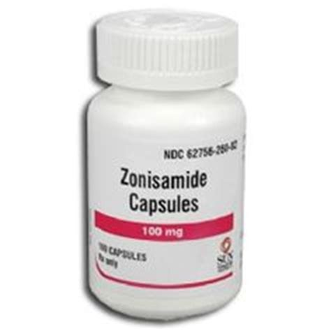 seizure medications for dogs 1000 images about seizures in dogs cats other great info on epilepsy