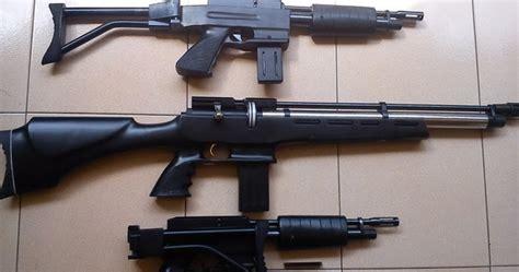 Bracket Pistol 25 Cm Pipa Bulat Bisa Utatakan Kaca Diatasnya produksi senapan angin pcp dan laras senapan merk cz senapan pcp howa shotgun popor lipat