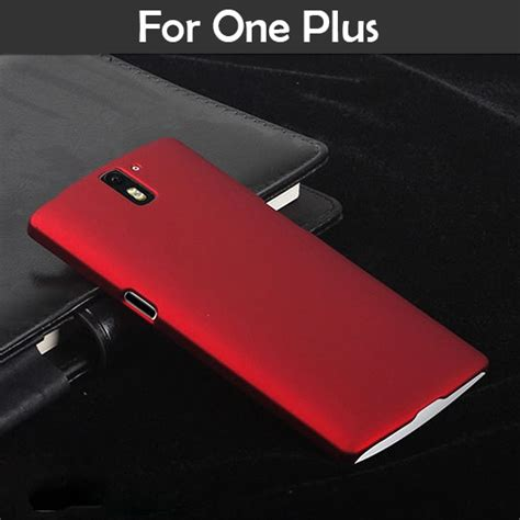 one plus one phone for one plus one oneplus phone cover new 2014