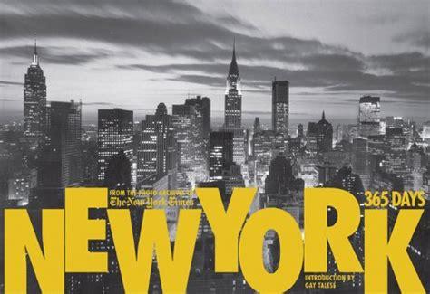 new york fashion designer 2 new york fashion designer 2 celebrity fashion endorsements