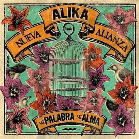 alika reggae en pelagatos big up alika y nueva alianza