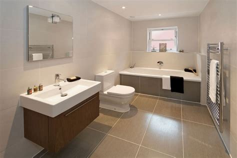 Bathroom Designs 2012 by Banyo Dekorasyon Fikirleri En G 252 Zel Evler