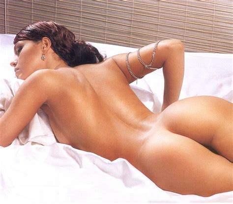 Polina Santalovaki Naked Kanoni Kanoni Net