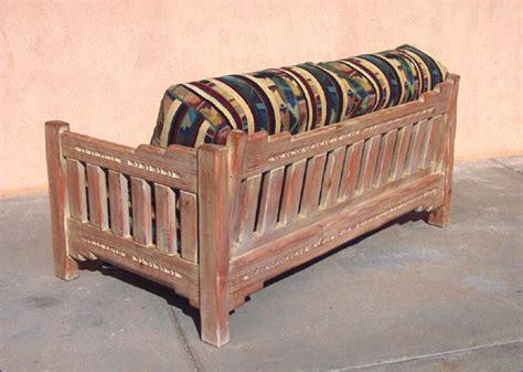 comfy mexican sofa mexican sofa comfortable mexican sofa the most sleeper