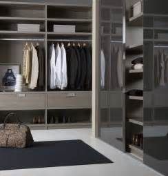 17 best ideas about made to measure wardrobes on