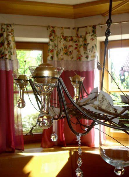 esszimmer kerzenleuchter esszimmer esszimmer landhaus zimmerschau