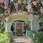 Tree Cottage Pasadena by Tree Cottage 57 Photos 121 Reviews Tea Rooms