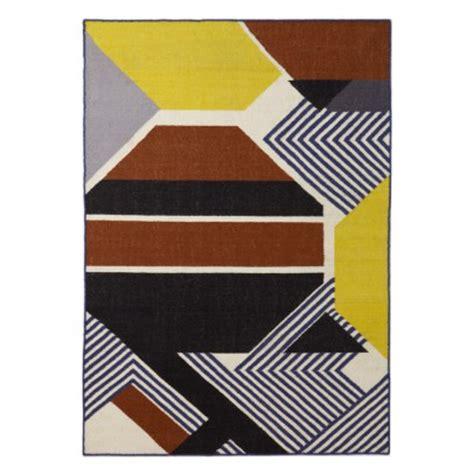 prezzi tappeti prezzi tris tappeti bagno shaggy prezzi e negozi